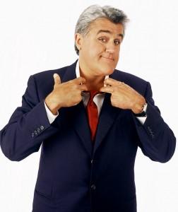 Sursa: http://scrapetv.com/News/News%20Pages/Entertainment/images-2/jay-leno.jpg