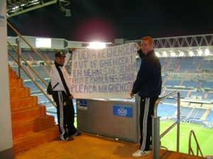 236841252-real-madrid-olimpique-marssellie-030