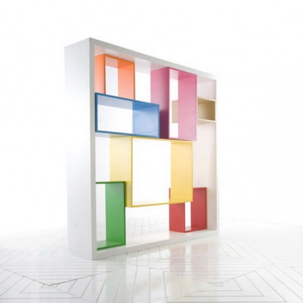 Practical-Colorful-Shelves