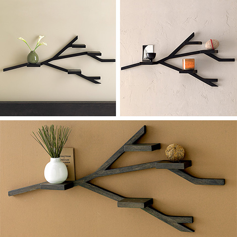 branch-shelf