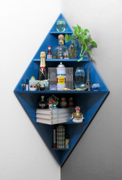 corner_shelf_bluestuff