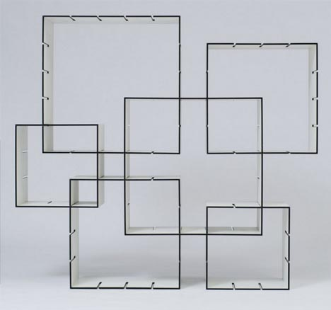 modular-modern-shelves-set