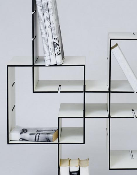modular-shelving-construction-detail
