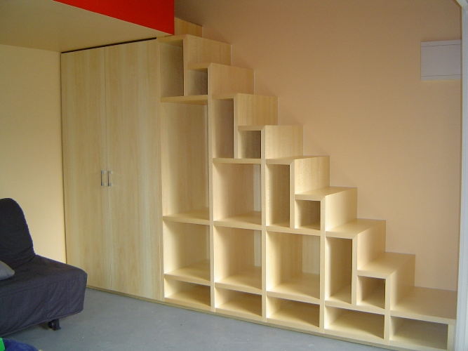 under-stair-shelf1